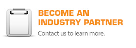 ESPA_CTA_280x100_IndustryPartner