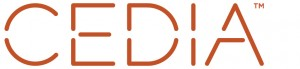 Cedia_Logo_copper_tm